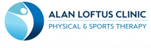 Alan Loftus Sports Performance Clinic